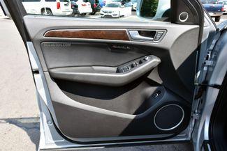 2013 Audi Q5 Premium Plus Waterbury, Connecticut 26