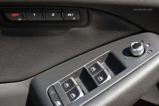 2013 Audi Q5 Premium Plus Waterbury, Connecticut 27