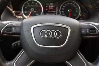2013 Audi Q5 Premium Plus Waterbury, Connecticut 29