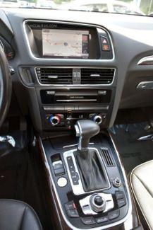 2013 Audi Q5 Premium Plus Waterbury, Connecticut 31