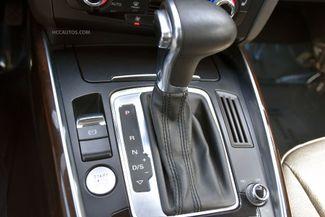 2013 Audi Q5 Premium Plus Waterbury, Connecticut 35