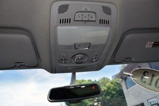 2013 Audi Q5 Premium Plus Waterbury, Connecticut 37