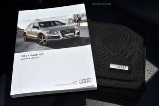 2013 Audi Q5 Premium Plus Waterbury, Connecticut 38