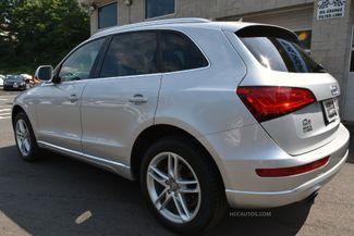 2013 Audi Q5 Premium Plus Waterbury, Connecticut 4