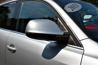 2013 Audi Q5 Premium Plus Waterbury, Connecticut 9