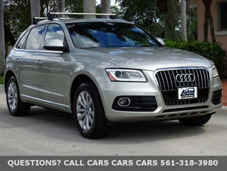 Used Cars West Palm Beach >> Used Cars West Palm Beach The Palm Beach Collection West