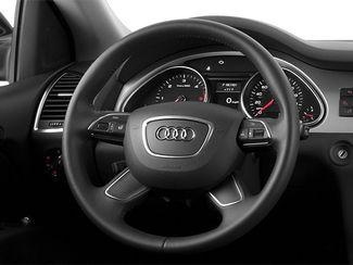 2013 Audi Q7 30L TDI Premium Plus  city OH  North Coast Auto Mall of Akron  in Akron, OH