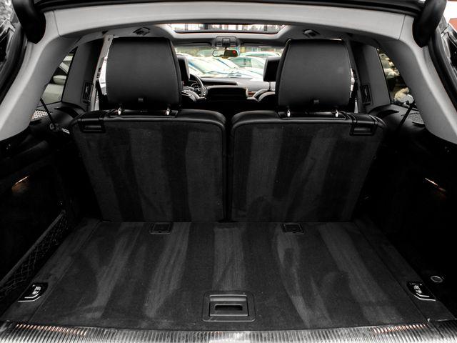 2013 Audi Q7 3.0T Premium Plus Burbank, CA 12