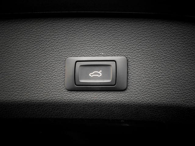 2013 Audi Q7 3.0T Premium Plus Burbank, CA 13