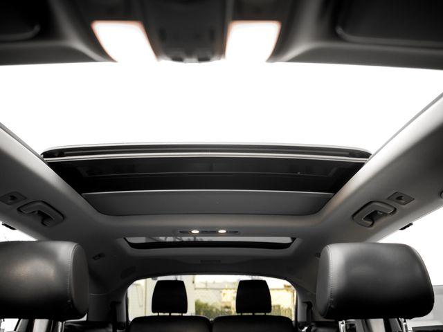 2013 Audi Q7 3.0T Premium Plus Burbank, CA 18
