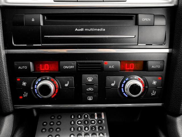 2013 Audi Q7 3.0T Premium Plus Burbank, CA 22