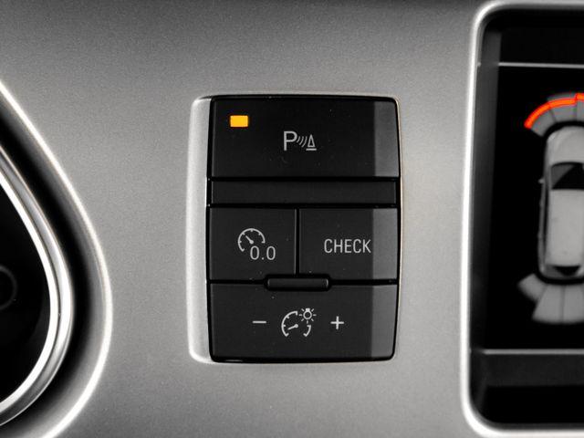 2013 Audi Q7 3.0T Premium Plus Burbank, CA 24