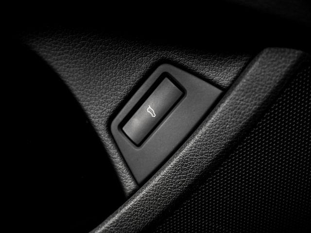 2013 Audi Q7 3.0T Premium Plus Burbank, CA 25