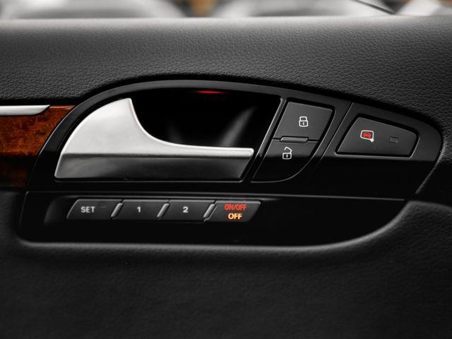 2013 Audi Q7 3.0T Premium Plus Burbank, CA 26