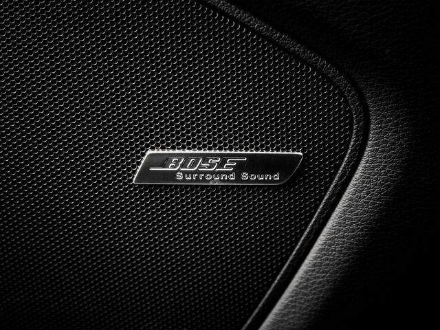 2013 Audi Q7 3.0T Premium Plus Burbank, CA 27