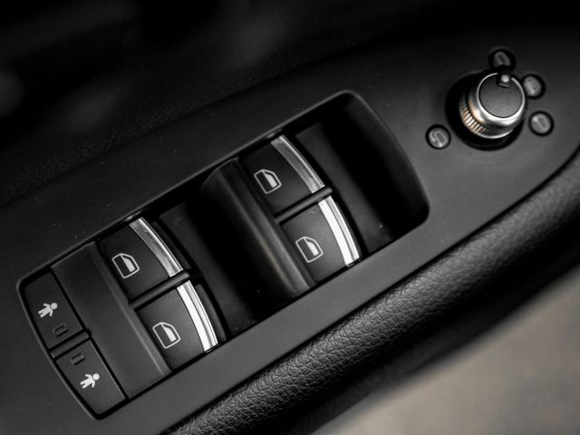 2013 Audi Q7 3.0T Premium Plus Burbank, CA 28