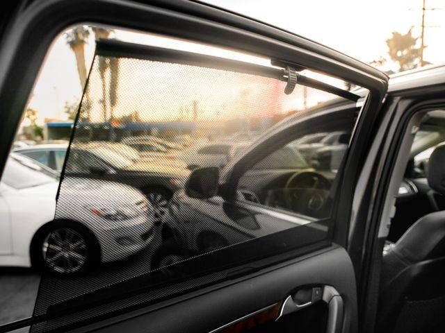 2013 Audi Q7 3.0T Premium Plus Burbank, CA 30