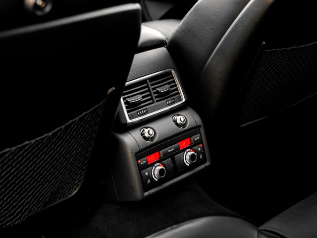 2013 Audi Q7 3.0T Premium Plus Burbank, CA 31