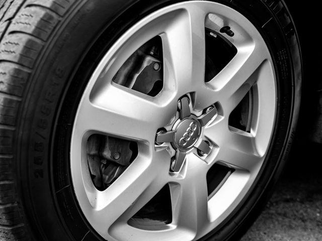 2013 Audi Q7 3.0T Premium Plus Burbank, CA 34
