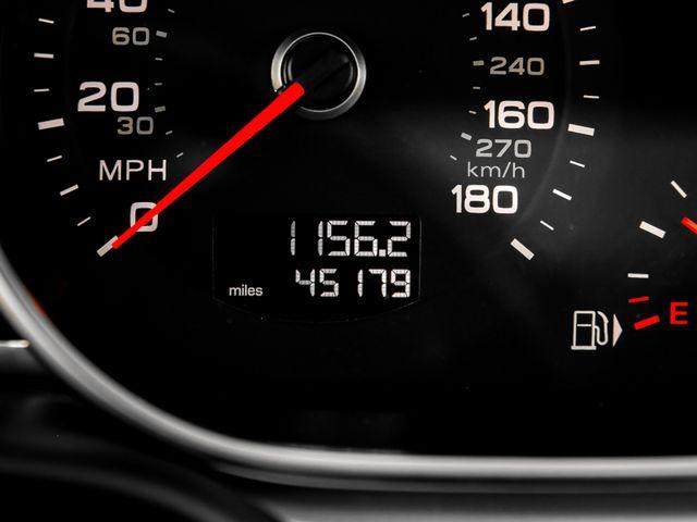 2013 Audi Q7 3.0T Premium Plus Burbank, CA 36