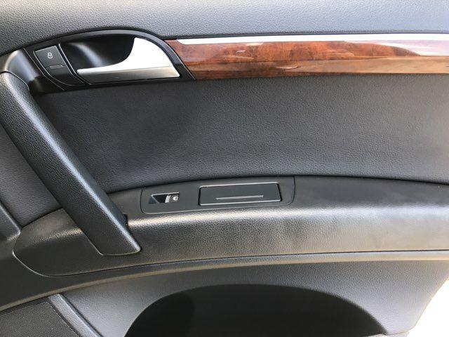 2013 Audi Q7 3.0T Prestige S-Line in Carrollton, TX 75006