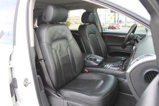 2013 Audi Q7 3.0T Premium Plus Hollywood, Florida 35