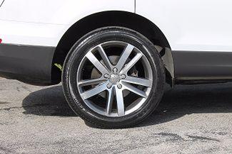 2013 Audi Q7 3.0T Premium Plus Hollywood, Florida 51