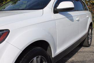 2013 Audi Q7 3.0T Premium Plus Hollywood, Florida 11