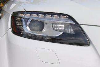 2013 Audi Q7 3.0T Premium Plus Hollywood, Florida 42