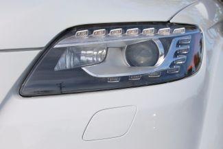 2013 Audi Q7 3.0T Premium Plus Hollywood, Florida 43