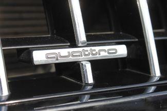 2013 Audi Q7 3.0T Premium Plus Hollywood, Florida 53
