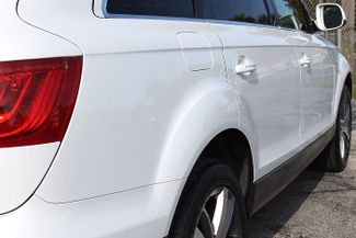 2013 Audi Q7 3.0T Premium Plus Hollywood, Florida 5