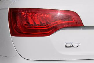 2013 Audi Q7 3.0T Premium Plus Hollywood, Florida 46