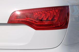 2013 Audi Q7 3.0T Premium Plus Hollywood, Florida 47
