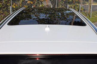 2013 Audi Q7 3.0T Premium Plus Hollywood, Florida 55