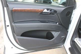 2013 Audi Q7 3.0T Premium Plus Hollywood, Florida 61