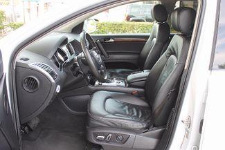2013 Audi Q7 3.0T Premium Plus Hollywood, Florida 29