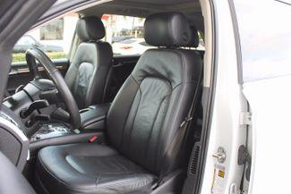 2013 Audi Q7 3.0T Premium Plus Hollywood, Florida 30