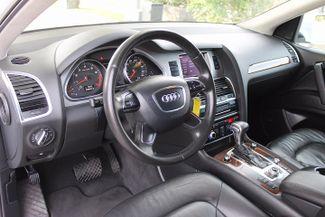 2013 Audi Q7 3.0T Premium Plus Hollywood, Florida 15