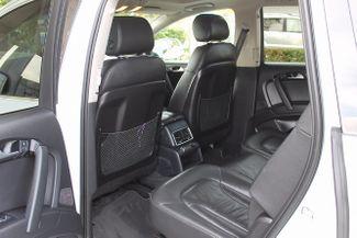 2013 Audi Q7 3.0T Premium Plus Hollywood, Florida 31
