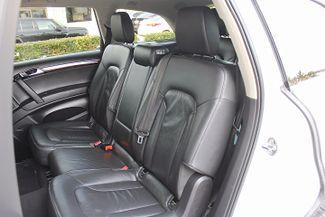 2013 Audi Q7 3.0T Premium Plus Hollywood, Florida 32