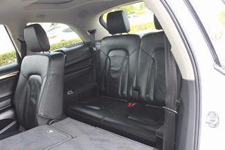 2013 Audi Q7 3.0T Premium Plus Hollywood, Florida 33
