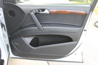 2013 Audi Q7 3.0T Premium Plus Hollywood, Florida 63