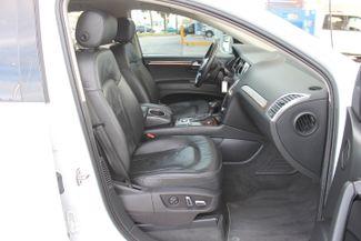 2013 Audi Q7 3.0T Premium Plus Hollywood, Florida 34