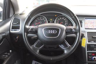 2013 Audi Q7 3.0T Premium Plus Hollywood, Florida 16