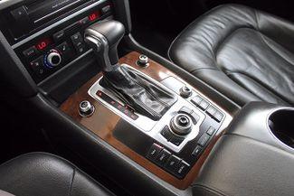 2013 Audi Q7 3.0T Premium Plus Hollywood, Florida 24