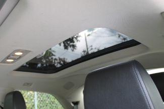 2013 Audi Q7 3.0T Premium Plus Hollywood, Florida 57