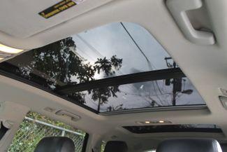 2013 Audi Q7 3.0T Premium Plus Hollywood, Florida 56