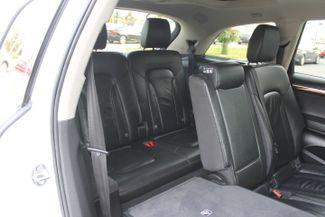 2013 Audi Q7 3.0T Premium Plus Hollywood, Florida 38