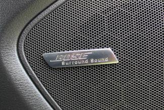 2013 Audi Q7 3.0T Premium Plus Hollywood, Florida 65